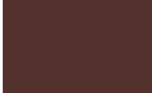 Whole Blends - blended makes us better - FIND YOUR BLEND